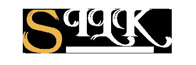Silk.lt logotipas